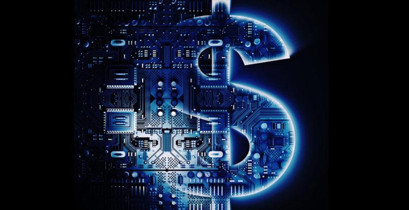 FINTECH, l'avenir du service bancaire