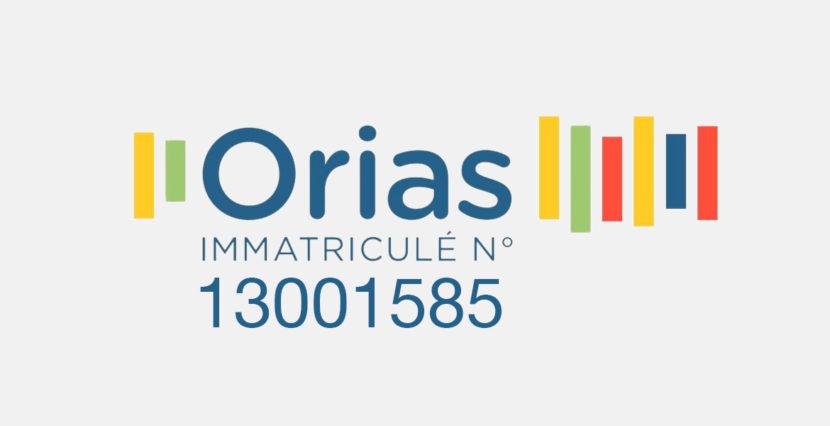 orias-13001785