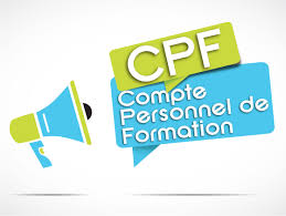 compte formation iobsp