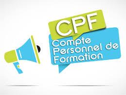 cpf iobsp