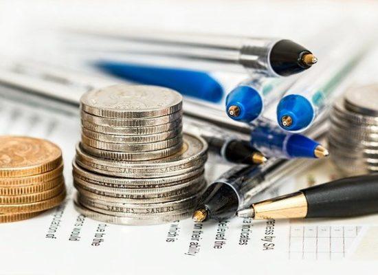 garantie compte bancaire